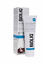 Fragrances, Perfumes, Cosmetics Dilated Capillaries Skin Soothing & Firming Cream - Bioliq Dermo Face Cream