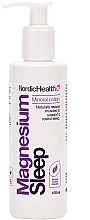 Fragrances, Perfumes, Cosmetics Body Lotion - BetterYou Magnesium Sleep Mineral Lotion