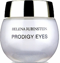 Fragrances, Perfumes, Cosmetics Eye Cream - Helena Rubinstein Prodigy Reversis Skin Global Ageing Antidote The Eye Cream