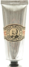 Fragrances, Perfumes, Cosmetics Beard Balm - Captain Fawcetts Expedition Reserve Post Shave Balm
