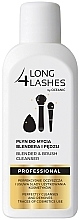 Fragrances, Perfumes, Cosmetics Blender & Brush Cleanser - Long4Lashes Blender and Brash Cleanser