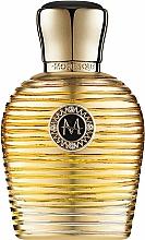 Moresque Aurum - Eau de Parfum — photo N1