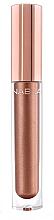 Fragrances, Perfumes, Cosmetics Liquid Matte Lipstick - Nabla Dreamy Matte Liquid Lipstick