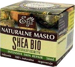 Fragrances, Perfumes, Cosmetics Natural Shea Butter - Etja Natural Shea Butter