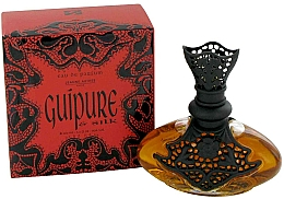 Fragrances, Perfumes, Cosmetics Jeanne Arthes Guipure & Silk - Eau de Parfum