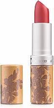 Fragrances, Perfumes, Cosmetics Satin Lipstick - Couleur Caramel Rouge A Levres
