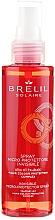 Fragrances, Perfumes, Cosmetics Invisible Protect Hair Spray - Brelil Solaire Micro Protector Invisibile Spray