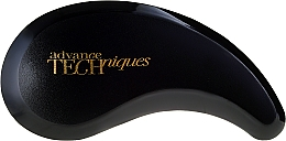 Fragrances, Perfumes, Cosmetics Hair Brush - Avon Advance Techniques
