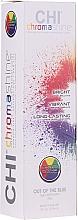Fragrances, Perfumes, Cosmetics Semi-Permanent Color - Chi Chromashine Intense Bold Semi-Permanent Color