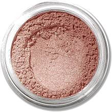 Fragrances, Perfumes, Cosmetics Mineral Eyeshadow - Bare Escentuals Bare Minerals Mineral Loose Powder Eyeshadow