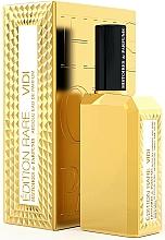 Fragrances, Perfumes, Cosmetics Histoires de Parfums Editions Rare Vidi - Eau de Parfum