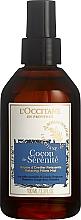 Fragrances, Perfumes, Cosmetics Relaxing Pillow Mist - L'Occitane Aromachologie Relaxing Pillow Mist