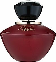 Fragrances, Perfumes, Cosmetics La Rive Sweet Hope - Eau de Parfum