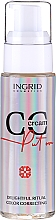 Fragrances, Perfumes, Cosmetics CC-Cream - Ingrid Cosmetics CC Cream Put On Delightful Ritual Color Correcting