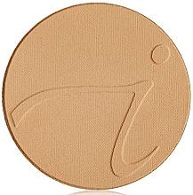 Fragrances, Perfumes, Cosmetics Face Powder SPF 15 - Jane Iredale PurePressed Base Pressed Mineral Powder Refill SPF 15 (refill)