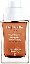 Fragrances, Perfumes, Cosmetics The Different Company Majaina Sin - Eau de Parfum