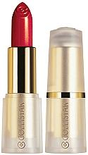 Fragrances, Perfumes, Cosmetics Lipstick - Collistar Puro Lipstick Party Look