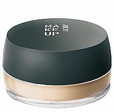 Fragrances, Perfumes, Cosmetics Mineral Loose Powder - Make Up Factory Mineral Powder Foundation