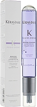 Fragrances, Perfumes, Cosmetics Hair Booster - Kerastase Blond Absolu Cfusio-Dose Booster Cicafibre