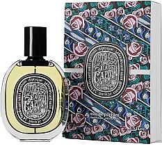 Diptique Eau Capitale - Eau de Parfum — photo N2