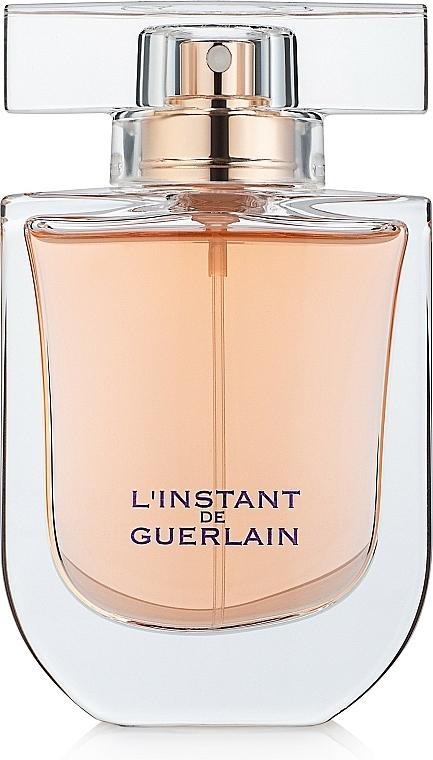 Guerlain L'Instant de Guerlain - Eau de Parfum