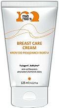 Fragrances, Perfumes, Cosmetics Intensive Care Bust Cream for Pregnant and Nursing Mums - Mama's Bust Care Cream