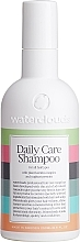 Fragrances, Perfumes, Cosmetics Daily Care Shampoo - Waterclouds Daily Care Shampoo