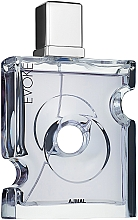 Fragrances, Perfumes, Cosmetics Ajmal Evoke For Him - Eau de Parfum