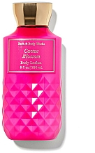 Fragrances, Perfumes, Cosmetics Bath and Body Works Cactus Blossom - Perfumed Body Lotion