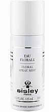 Fragrances, Perfumes, Cosmetics Refreshing Floral Spray Mist - Sisley Floral Spray Mist