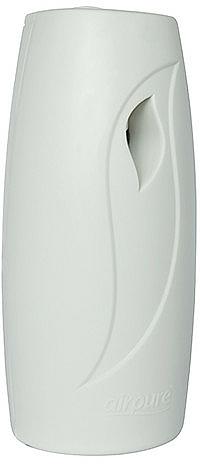 Automatic Air Freshener - Airpure Automatic Air Freshener Machine 60 Day Freshness — photo N3
