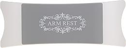 Fragrances, Perfumes, Cosmetics Manicure Armrest - Elisium