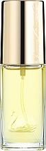 Fragrances, Perfumes, Cosmetics Gloria Vanderbilt Vanderbilt - Eau de Toilette