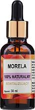 "Fragrances, Perfumes, Cosmetics Natural Oil ""Apricot"" - Biomika Oil Syberian Apricot"