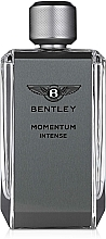 Fragrances, Perfumes, Cosmetics Bentley Momentum Intense - Eau de Parfum
