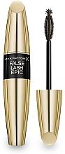Fragrances, Perfumes, Cosmetics Mascara - Max Factor False Lash Epic