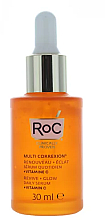 Fragrances, Perfumes, Cosmetics Face Serum - Roc Multi Correxion Daily Serum