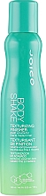 Fragrances, Perfumes, Cosmetics Dry Texturizing Spray - Joico Body Shake Texturizing Finisher