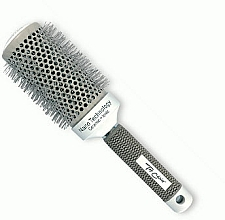 Fragrances, Perfumes, Cosmetics Hair Thermo Brush, 62810 - Top Choice