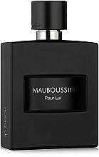 Fragrances, Perfumes, Cosmetics Mauboussin Pour Lui in Black - Eau de Parfum