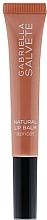 Fragrances, Perfumes, Cosmetics Lip Balm - Gabriella Salvete Natural Lip Balm