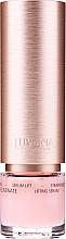 Fragrances, Perfumes, Cosmetics Firming Serum - Juvena Skin Specialists Lifting Serum