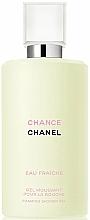 Chanel Chance Eau Fraiche - Shower Gel — photo N1