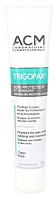 Fragrances, Perfumes, Cosmetics Soothing & Protective Skincare - ACM Laboratoire Trigopax Soothing and Protective Skincare