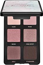 Fragrances, Perfumes, Cosmetics Eyeshadow Palette - Bare Escentuals Bare Minerals Gen Nude Eyeshadow Palette