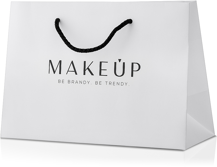 Brand Pack, small - MakeUp