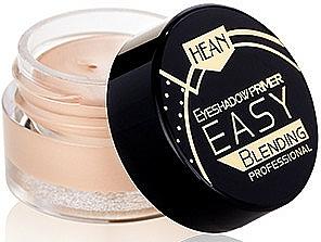Eye Primer - Hean Easy Blending Eyeshadow Primer