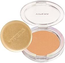 """Fragrances, Perfumes, Cosmetics Compact Powder """"Art of Color"""" - Vipera Art of Color Powder"""