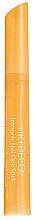 Fragrances, Perfumes, Cosmetics Nail Care Stick - Artdeco Intensive Nail Care Stick