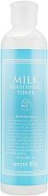 Fragrances, Perfumes, Cosmetics Softening Face Tonic - Secret Key Snail Milk Brightening Toner